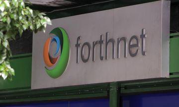 Τι συμβαίνει με τη Forthnet - Το παρασκήνιο
