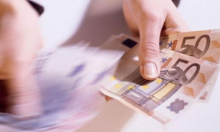 Τα SOS για την πληρωμή φόρων μέσω Taxisnet