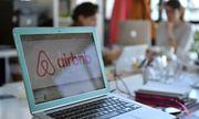 Έρχεται η e- πλατφόρμα για τα ακίνητα του  Airbnb - «Τσουχτερά» πρόστιμα