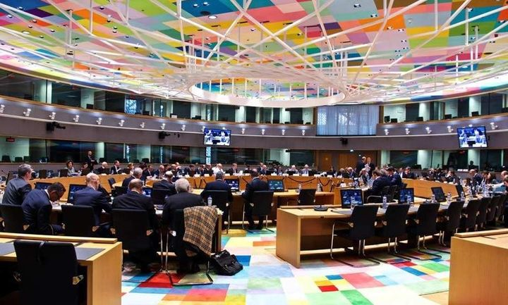 Τα έξι μέτωπα για την Ελλάδα στη συνεδρίαση του Eurogroup της 21ης Ιουνίου