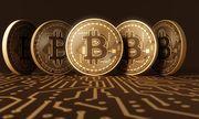 H ατελείωτη βουτιά του Bitcoin