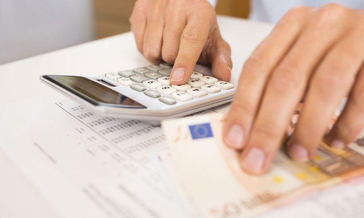 Ε1: Τι ισχύει για τις ιατρικές δαπάνες, «ψήνεται» παράταση για τις δηλώσεις