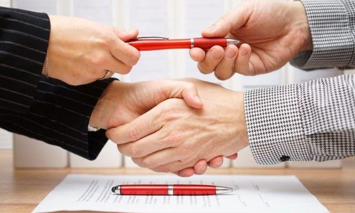 Νόμος Κατσέλη: Οι τράπεζες καλούν τους δανειολήπτες σε ρύθμιση