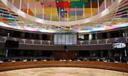 Αυτή είναι η ατζέντα του κρίσιμου Eurogroup στο Λουξεμβούργο