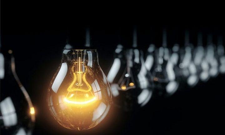 Στην αγορά ηλεκτρικής ενέργειας και επίσημα η Nova