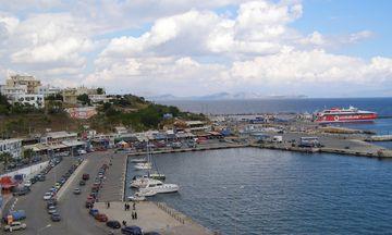 Σε ρότα αξιοποίησης τα 10 λιμάνια - Το σχέδιο
