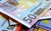 Μείωση των «κόκκινων» δανείων ζητά ο SSM