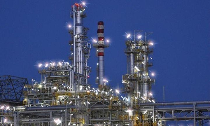 Στην αγορά ηλεκτρική ενέργειας η Motor Oil – Εξαγοράζει την NRG