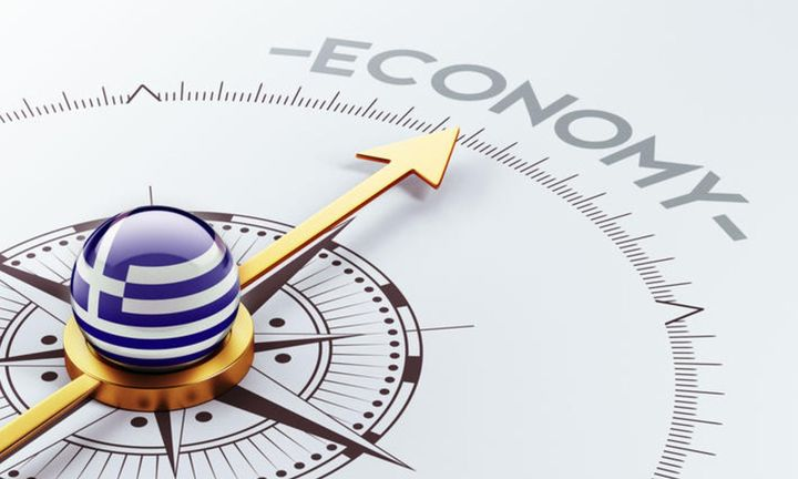 Αυτές είναι οι «εισηγήσεις» του Euroworking Group για το ελληνικό ζήτημα