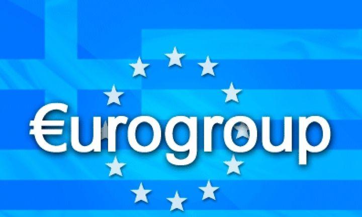 Έκλεισε η συμφωνία για την Ελλάδα - Τι προβλέπει η ρύθμιση για το χρέος