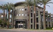 Παγκρήτια Τράπεζα: Aξιολόγηση Caa2 από τη Moody's