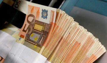 Τα σχέδια του ΟΔΔΗΧ για το χρέος μετά τη συμφωνία του Λουξεμβούργου