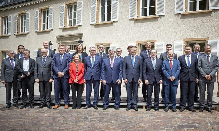 Η πρώτη αποτίμηση της συμφωνίας του Λουξεμβούργου: Τα υπέρ και τα κατά
