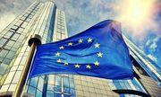 Οι Ευρωπαίοι «βλέπουν» ανάπτυξη 1% μετά το 2022