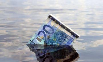 Στο στόχαστρο του ΔΝΤ χρέος και μεταρρυθμίσεις