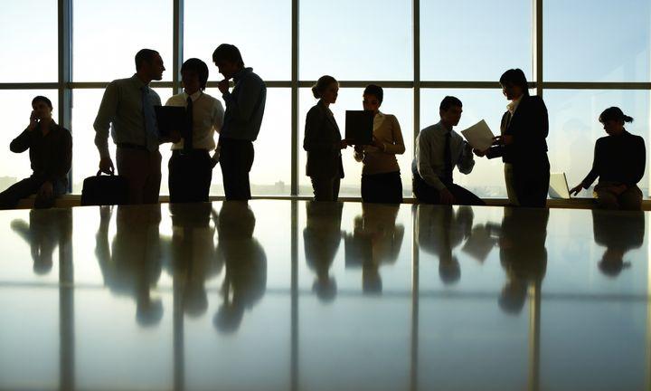 Στα σκαριά τρία προγράμματα ενίσχυσης της απασχόλησης