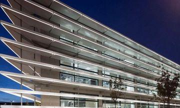 Ξενοδοχείο στην Κύπρο απέκτησε η Εθνική Πανγαία