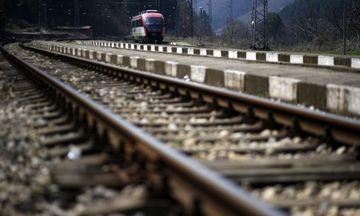 Στις «ράγες» του ΟΣΕ τα ιδιωτικά τρένα