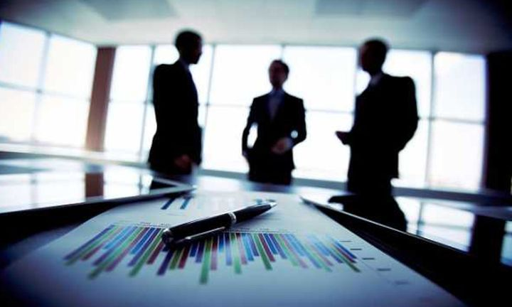 Σχέδιο «φαντομάς» για τα στελέχη επιχειρήσεων