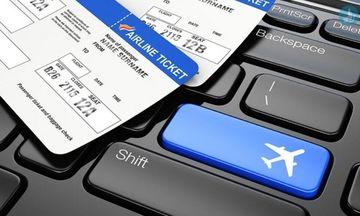 «Κανόνι» Airtickets και Travelplanet24 - Τι θα γίνει με τους κατόχους εισιτηρίων (update)