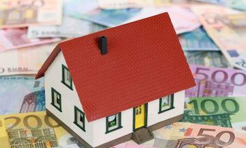 Αγώνας τραπεζών για να περιορίσουν τα «κόκκινα» δάνεια