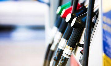 Ο «λογαριασμός» από τις ανατιμήσεις των καυσίμων