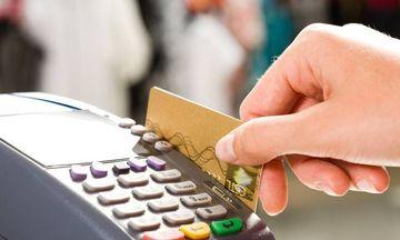 Αποδείξεις: Με πρόστιμα κινδυνεύουν όσοι δεν χρησιμοποίησαν κάρτα