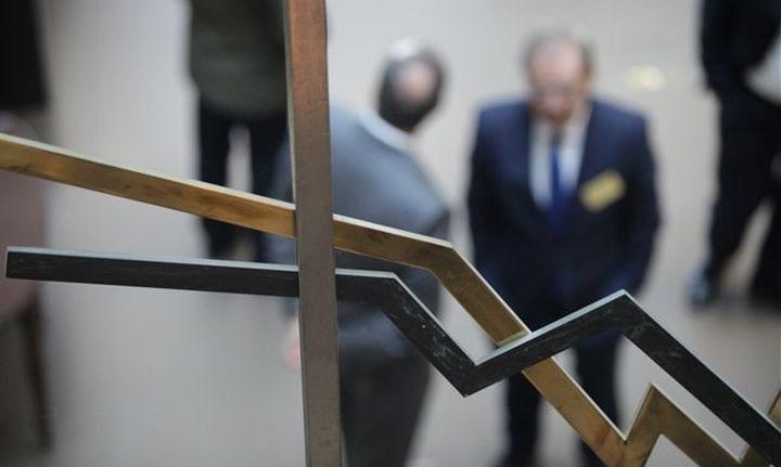 Στο «στόχαστρο» εισηγμένες στο ΧΑ - Επιφυλακτικοί οι επενδυτές
