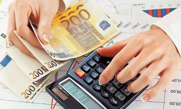 Παγίδα φόρου τα τεκμήρια - Τι πρέπει να προσέχουν οι φορολογούμενοι