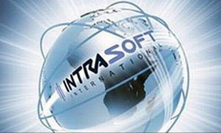 Νέο έργο της Intrasoft στο Μαρόκο