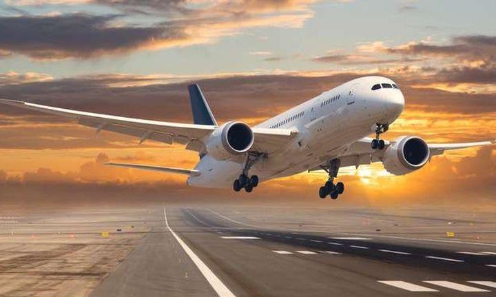 Συνεργασία Epsilon net με Fraport στα 14 αεροδρόμια