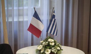 Ποιες γαλλικές επιχειρήσεις επενδύουν στην Ελλάδα
