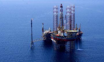 Υδρογονάνθρακες στην Κρήτη: Τα επόμενα βήματα