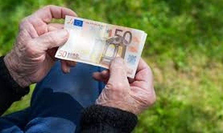 Το δημοσιονομικό «σταυρόλεξο» και τα σενάρια για τις συντάξεις