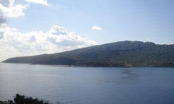 Νησιά «παγιδευμένα» στην ελληνική γραφειοκρατία