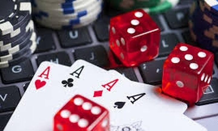 Ψάχνουν τη συνταγή αναδρομικής φορολόγησης των στοιχηματικών εταιρειών
