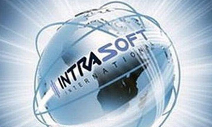 Συνεργασία της Intrasoft με την Cyta Κύπρου