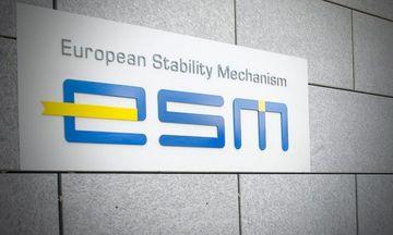 Την Παρασκευή η απόφαση του ESM για την εκταμίευση των 15 δισ.