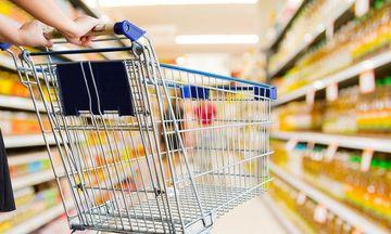 Η μάχη των σούπερ μάρκετ: «Σαφάρι» καταναλωτών για τις προσφορές