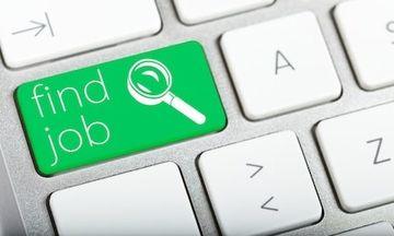 Ποιες θέσεις εργασίας αναζητούν οι επιχειρήσεις