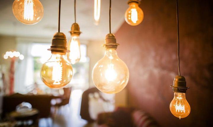 Που δικαιούνται το βοήθημα για επανασύνδεση ρεύματος: Τα κριτήρια
