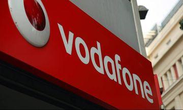 Επίσημα στη Vodafone η CYTA Hellas
