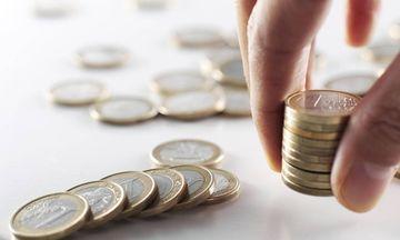 ΕΝΦΙΑ και πρόστιμα «μπλοκάρουν» την επιστροφή φόρου