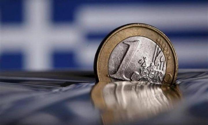 Κομισιόν: Στο 1,9% η ανάπτυξη φέτος στην Ελλάδα