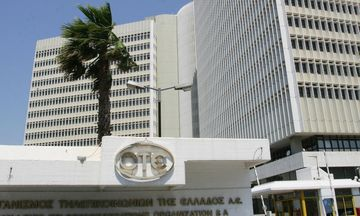 Υπογραφή σύμβασης ΥΠΕΞ-ΟΤΕ για το ΝΕΤ-VIS του υπουργείου με τις 141 πρεσβείες και προξενεία