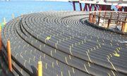 Αναζητούν plan B για την ηλεκτροδότηση της Κρήτης