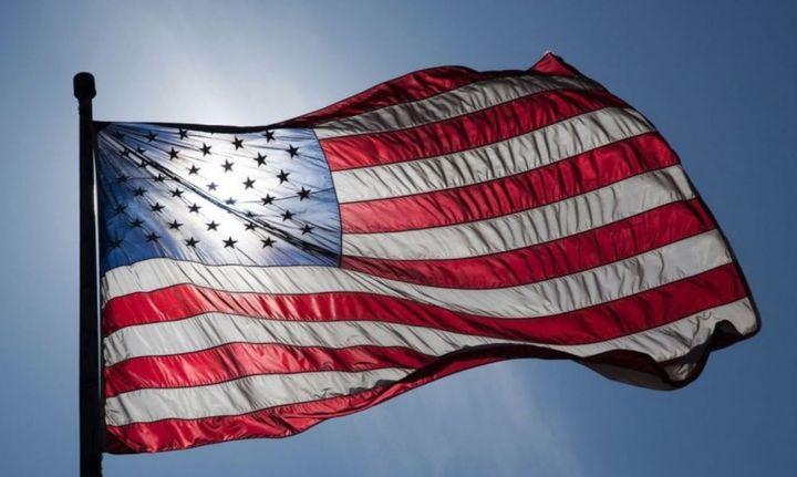 Ποιες αμερικάνικες εταιρείες θα συμμετέχουν στην ΔΕΘ