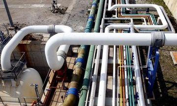 «Έπεσαν» οι υπογραφές ΔΕΠΑ-Shell για ΕΠΑ & ΕΔΑ Αττικής