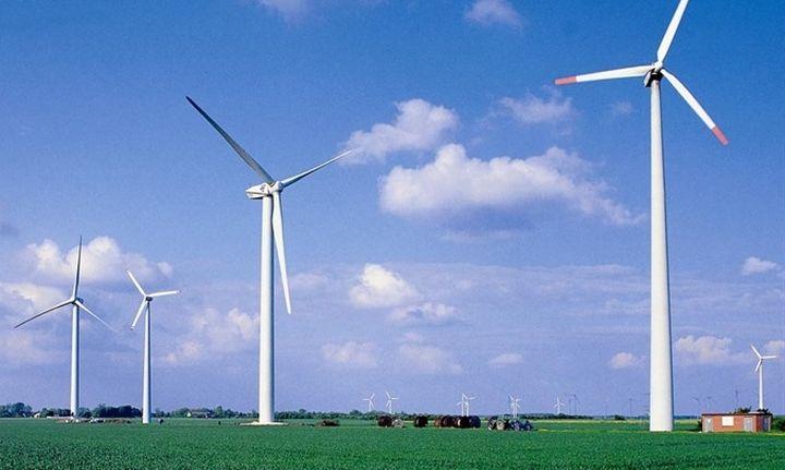 Ούριος άνεμος στην αιολική ενέργεια: Οι top επιχειρηματικοί όμιλοι