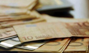 Περικοπές συντάξεων και νέοι φόροι για να κλείσουν το 3ο Μνημόνιο